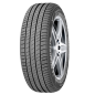 Tires Michelin Primacy R16 on wheels