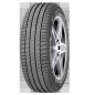 Автогума Michelin Primacy 205/55 R16 з дисками