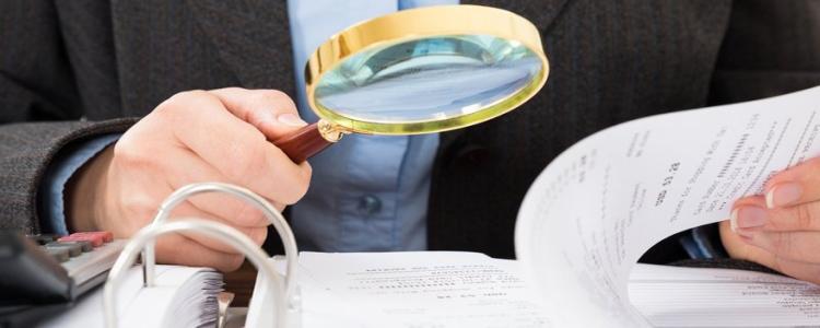 «Каратєль» створив рейтинг ефективності органів влади