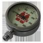 Manometer SPG OMS-63 mm