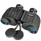 Binoculars Barska Battalion 7x50 WP/RT/Floating