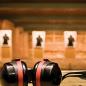 Модернізація стрілкового тиру