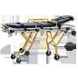 Medical stretchers Biomed В07