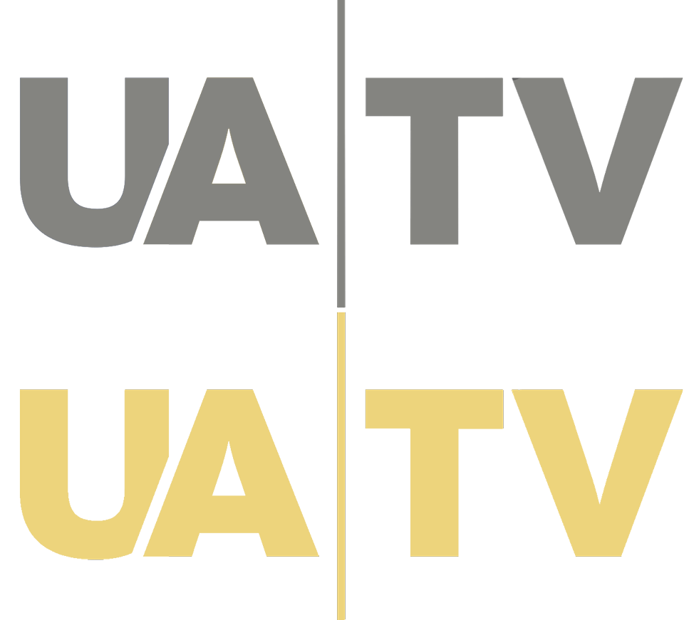 UA|TV