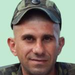 В Ірпені попрощалися з військовим, який загинув у ході боїв на Світлодарській дузі