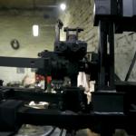 Як українські волонтери створюють військову промисловість нового покоління (ВІДЕО)
