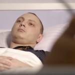 Украинская клеточная технология спасает от ампутаций (ВИДЕО)