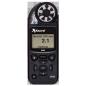 Weather station Kestrel 5000 BT