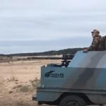 Автоматические турели руками украинских оружейников | Мастер дела