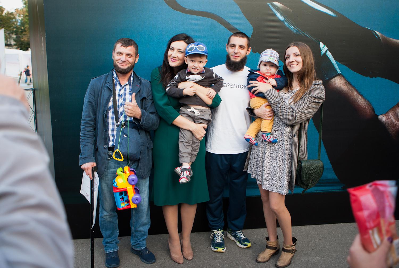 Kostyantyn-inside-family 1