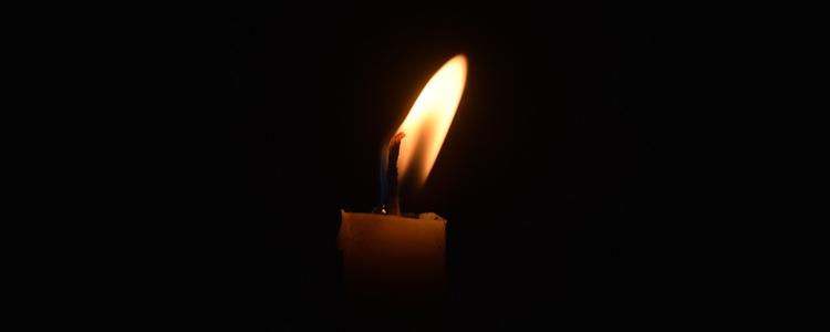 Маємо втрати: стали відомі імена загиблих на Донеччині бійців