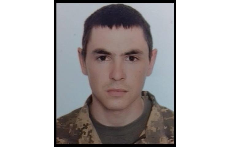 Клемешев