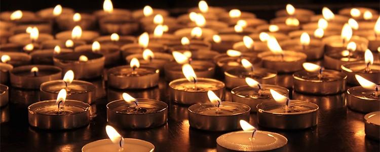 Вшануймо полеглих Героїв: втрати жовтня