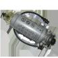 Фільтр-сепаратор КАМАЗ Євро 2 з монтажним комплектом