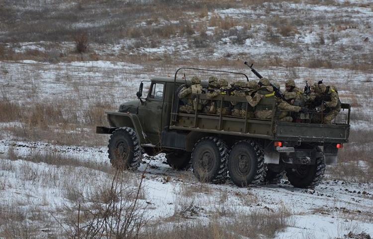 Fuel control-in_Ural