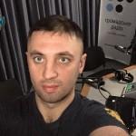 «Форпост»: Костянтин Миргородський про Школу військових водолазів