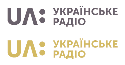 UA:українське радіо