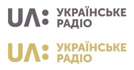 UA:українське радіо