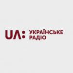 Волонтери не залишають без допомоги українських воїнів