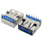 Connectors US-113G and U322