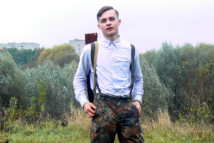 Losses of the Ukrainian Army over March | People's project