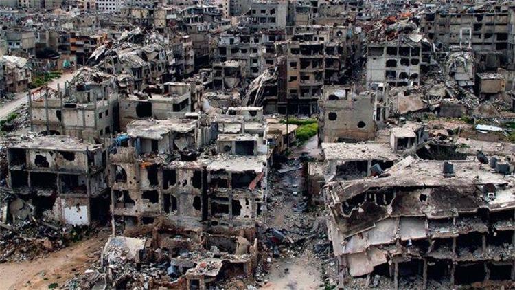 Головні новини війни на ранок 17.04 | People's project