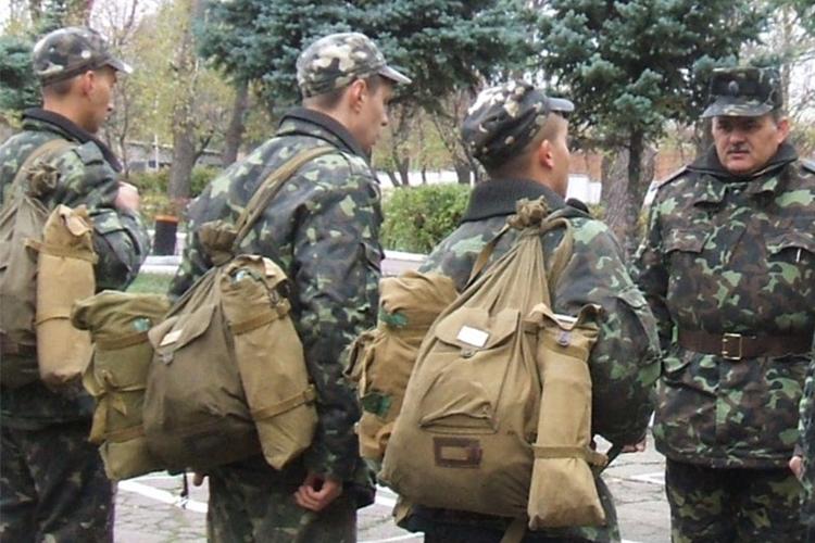 Володимир, 55 років. Гроші на лікування зібрали | People's project