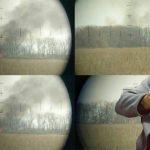 Морпіхи знищили позицію бойовиків під Маріуполем, – волонтер