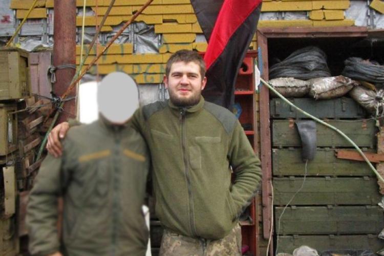 Непоправні втрати України у квітні | People's project