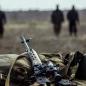 Непоправні втрати України у квітні