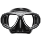 Scubapro Zoom diving mask