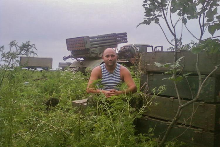 """Захиснику ДАПу провели першу операцію в проекті """"Біотех""""   People's project"""