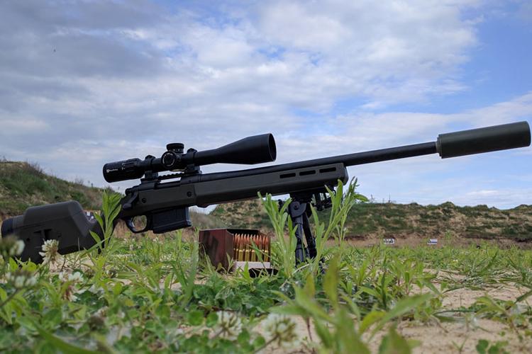 Снайпер батальйону «Айдар» потребує нашої допомоги | People's project