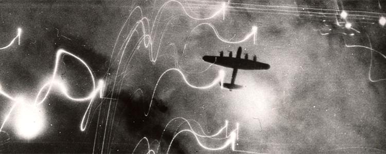 Попередити авіанальоти: радіорозвідникам потрібна допомога