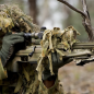 Ukrainian snipers urgently need help