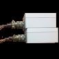 Головний сенсор ОВТ з монтажним комплектом