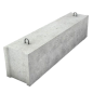 Concrete blocks FBS 12.4.6