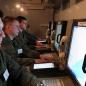 Росіяни активізують інформаційну війну проти України
