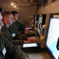 Russians escalate informational war against Ukraine