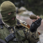 """Elections"": terrorists set to renew combat actions"