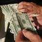 СБУ затримала медиків за вимагання хабаря з ветерана АТО