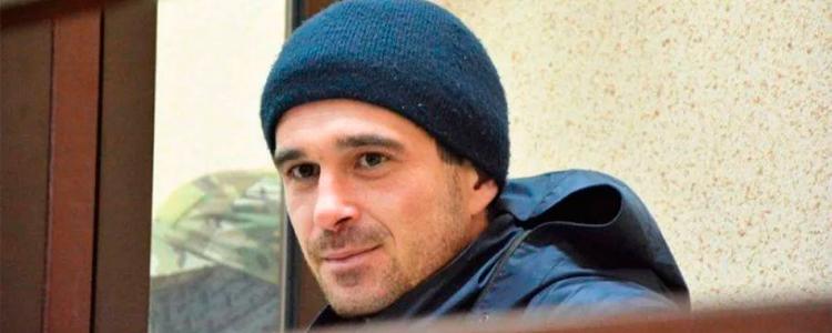 """Полонені моряки відмовилися співпрацювати з російським """"слідством"""""""