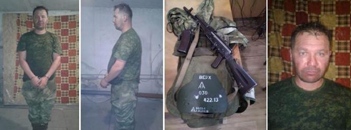 Трьох бойовиків ліквідовано під Авдієвкою | People's project