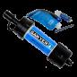 Фільтр для очищення води Sawyer mini