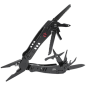 Multi-tool Ganzo G302B