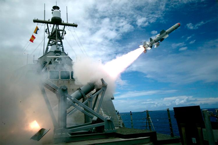 США нададуть Україні ще потужнішу зброю | People's project