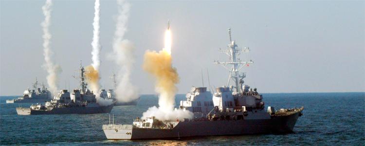 США нададуть Україні ще потужнішу зброю