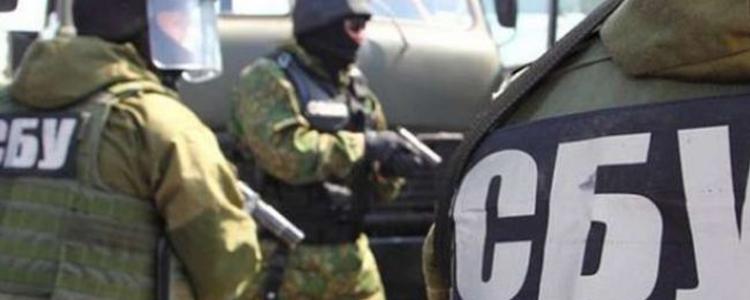 Російські агенти вербували одесита для теракту на нафтопроводі (ВІДЕО)