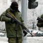 Get ready: terrorists are preparing new provocations