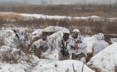 Бойовики пригрозили ОБСЄ збивати літальні апарати над ОРДЛО